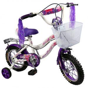 دوچرخه سایز 12 لیندا