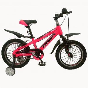 دوچرخه 16 بریکس