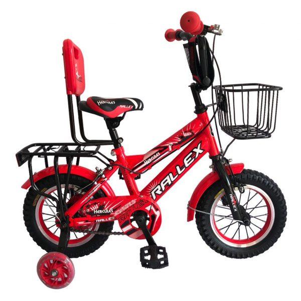 دوچرخه RALLEX مدل Hercules سایز12