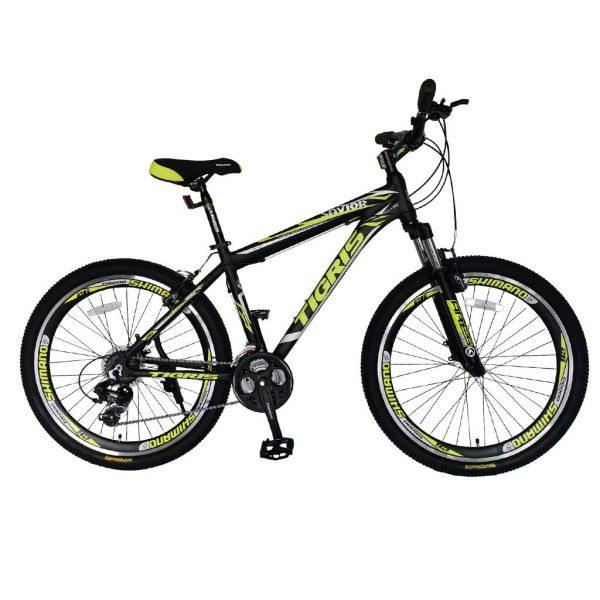 دوچرخه TIGRIS مدل Savior سایز26