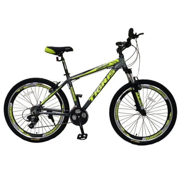 دوچرخه TIGRIS مدل Challenge سایز26